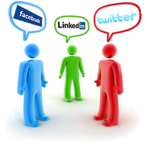 social-media-for-sales-people